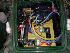 RiPower E-Quad 02