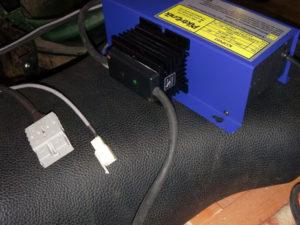 RiPower E-Quad 04