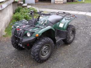 RiPower E-Quad 06