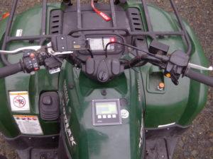RiPower E-Quad 08