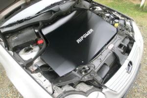 RiPower_Elektro_Mercedes_014