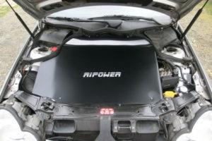 RiPower_Elektro_Mercedes_015