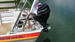 RiPower 15 Wasserwacht 01