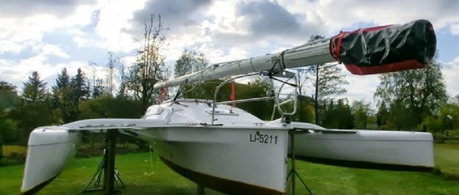 Corsair Dash 750