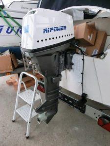 RiPower 6.5 gedrosselt 01