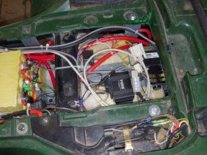 RiPower E-Quad 03