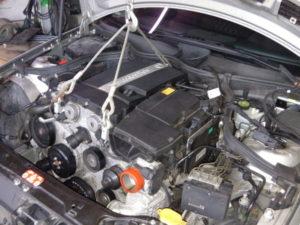 RiPower_Elektro_Mercedes_005