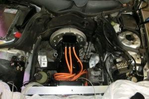 RiPower_Elektro_Mercedes_006