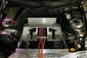 RiPower_Elektro_Mercedes_008