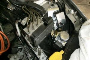 RiPower_Elektro_Mercedes_016