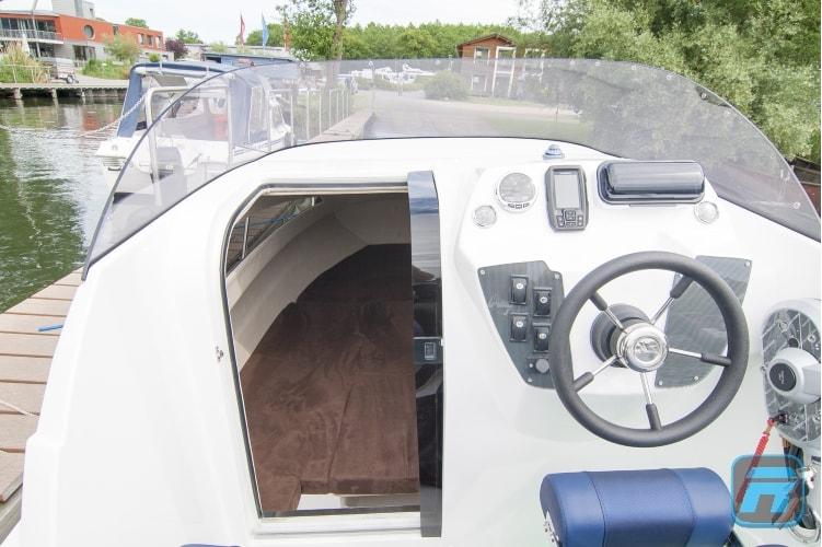 RiPower Elektroboot oceanSea Bild06-min