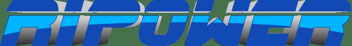 RiPower-Logo-2019