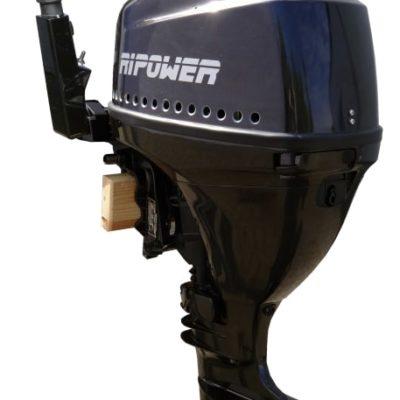 RiPower 11