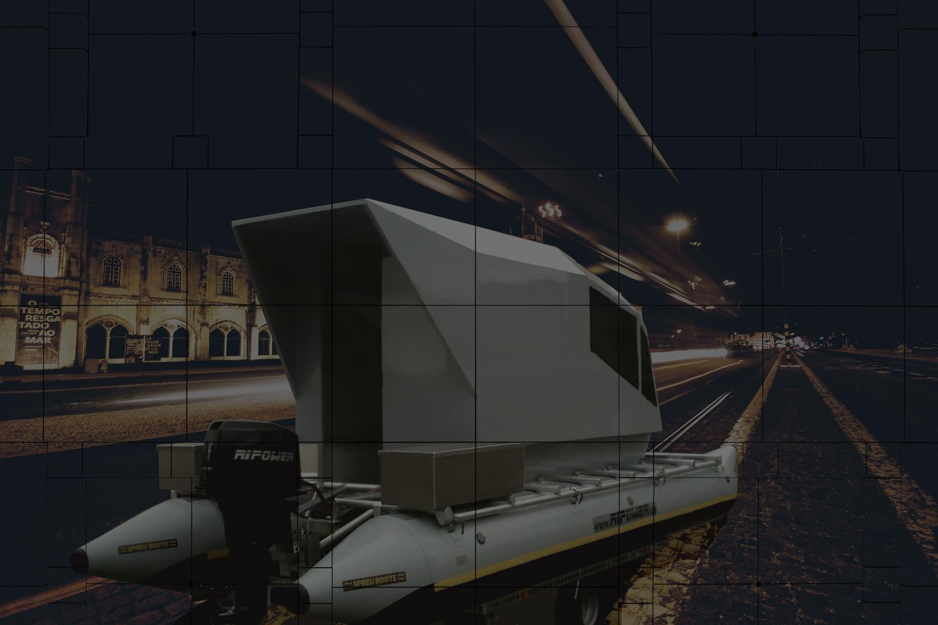 CyberKat Bild Header3-min