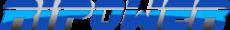 RiPower-Logo-2019-Header-mobil 114ab5